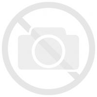 Topran Hardyscheibe, Längswelle